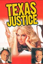 Primary image for Texas Justice