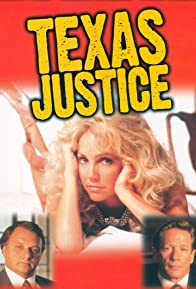 Primary photo for Texas Justice