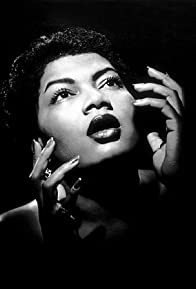 Primary photo for Pearl Bailey