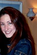Ivy Isenberg