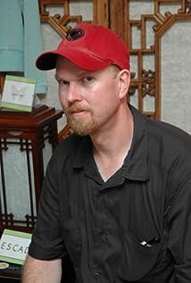 John Hazlett Picture