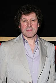 Primary photo for Stephen Rea