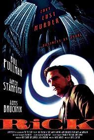 Rick (2004) Poster - Movie Forum, Cast, Reviews