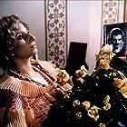 """Funny Lady,"" Barbra Streisand 1975 Columbia"