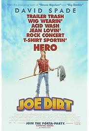 Joe Dirt (2001) film en francais gratuit