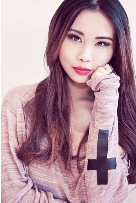 Chelsea Li thomas jefferson