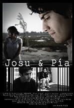 Josú y Pía