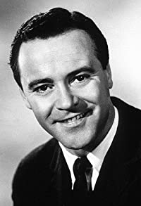 Primary photo for Jack Lemmon