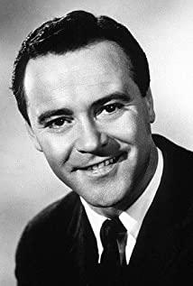 HAPPY BIRTHDAY JACK LEMMON
