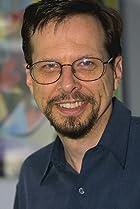 David A. Whittaker