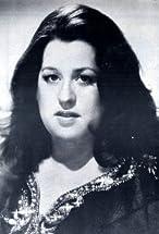 Cass Elliot's primary photo