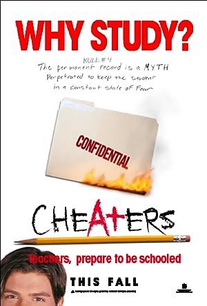 Cheats 2002 11