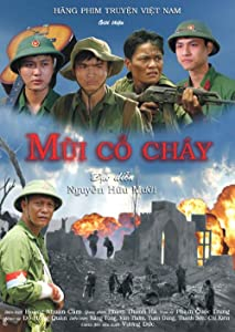 Zoom movie Mui co chay by [flv]