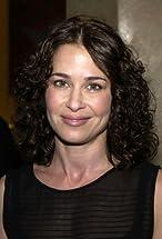 Julie Warner's primary photo