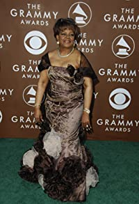 Primary photo for Shirley Caesar