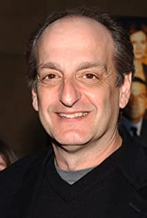 David Paymer Picture