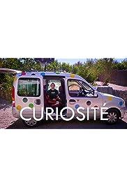 Curiosité #6½ - Le Disco Kangoo