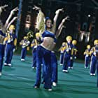 Zoe Saldana in Drumline (2002)