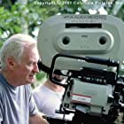 Director John Boorman
