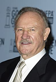 Primary photo for Gene Hackman