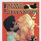 Eleven Days, Eleven Nights 2 (1991)