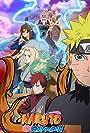 10 Must-Watch Single Season Anime