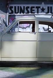 Kristen Wiig - The Volvo-ness Poster