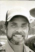 J.D. Feigelson