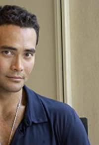 Primary photo for Mark Dacascos