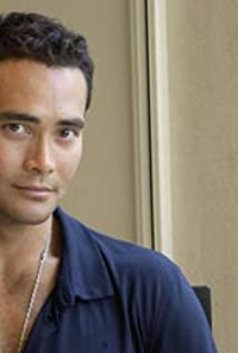 Mark Dacascos New Picture - Celebrity Forum, News, Rumors, Gossip