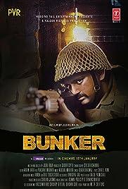 Bunker (2020) 720p