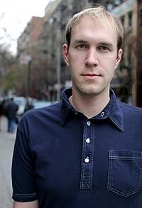 Primary photo for Craig Zobel