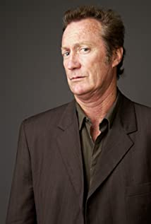Bryan Brown Picture