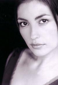 Primary photo for Iyari Limon