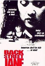 Back Street Jane
