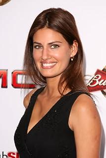 diaz model Yamila rahi