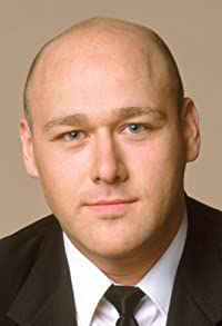 Primary photo for Will Sasso