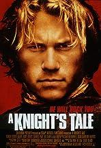 Heath Ledger - IMDb