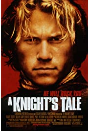 Download A Knight's Tale (2001) Movie