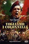 Vogliamo i colonnelli (1973)