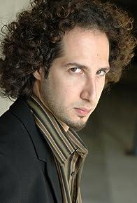Primary photo for Oren Rehany