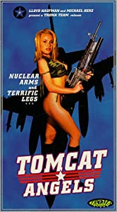 Tomcat Angels full movie in hindi free download hd 720p