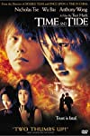 Time and Tide (2000)