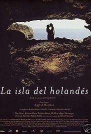 The Dutchman's Island Poster