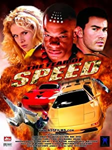 The Fear of Speed full movie online free