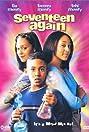 Seventeen Again (2000) Poster