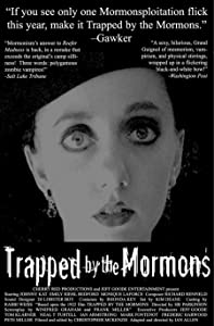 Freemovies online to watch Trapped by the Mormons USA [hd720p]