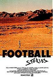 Download Historias de Fútbol (1997) Movie
