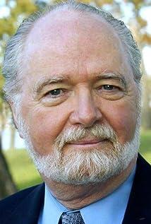 Bill Flynn Picture
