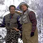 Warren Beatty and Garry Shandling in Town & Country (2001)